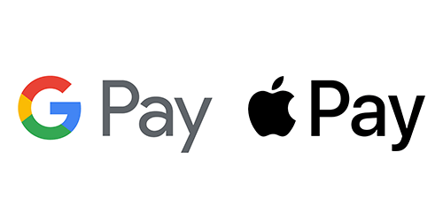Apple Pay Google Pay app