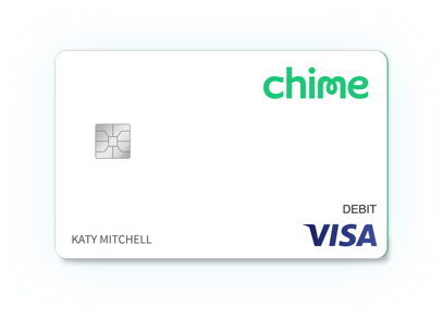 Apply Today - Chime Banking