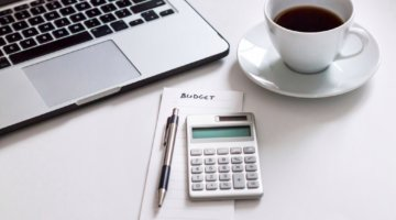 Why You Don't Need A Budget to Save Money