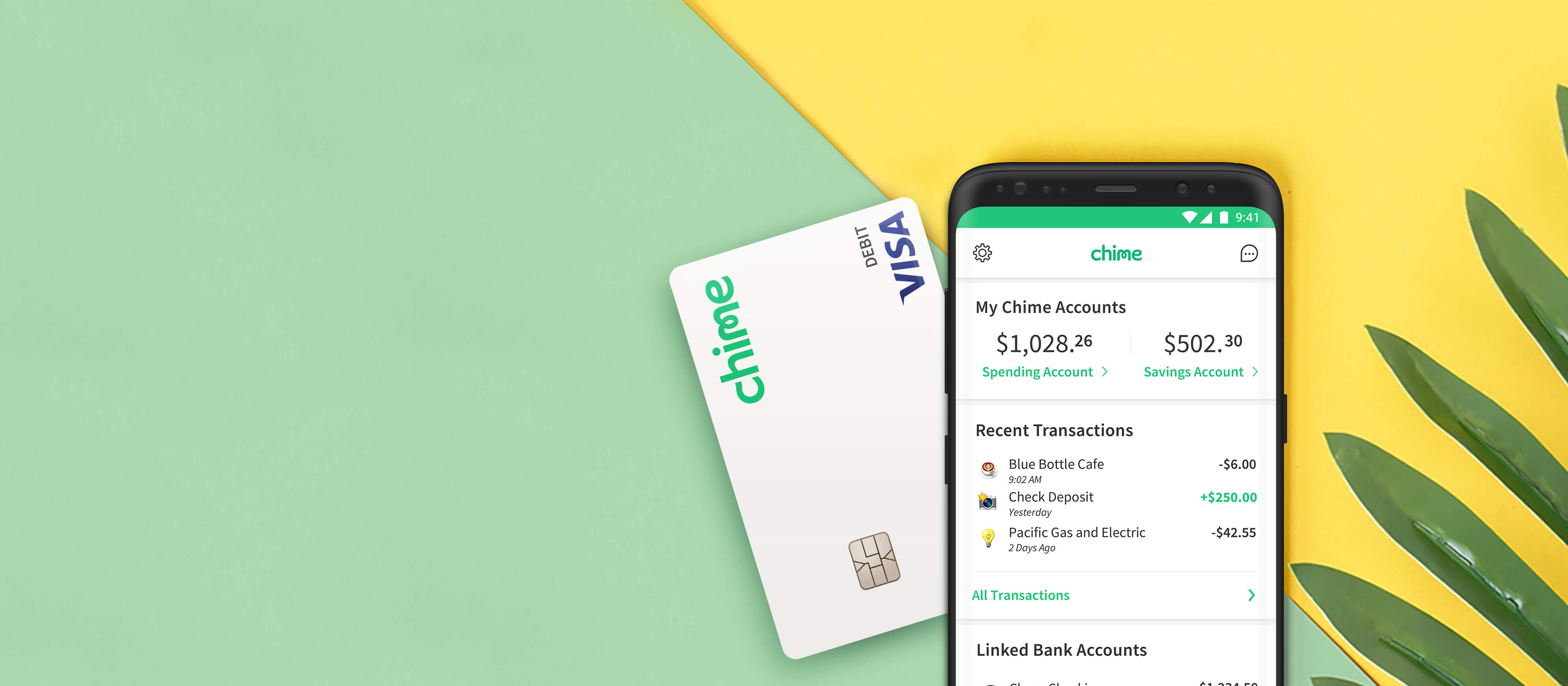 How Chime Offers No Hidden Fee Checking Accounts