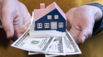 How to Determine the Budget for Your House