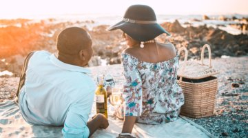 4 Things to Look for in a Mate to Get Aligned with Money