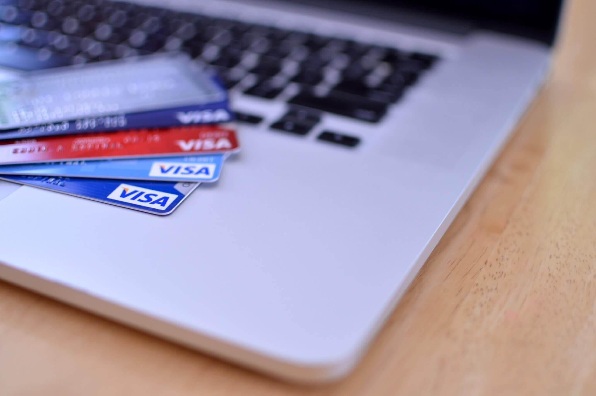 Tips for Banking Online Prepaid Debit Cards vs  Debit Cards