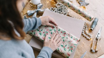 Weird Holiday Hustles You May Not Have Thought Of