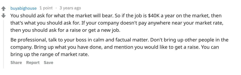 20 Reddit Personal Finance Tips We Love Chime