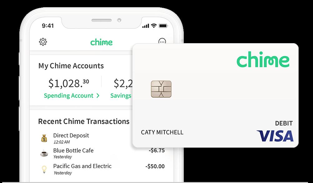 No Fee .Checking Account