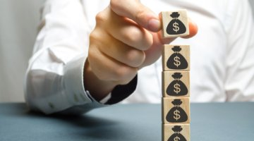 7 Financial Literacy Rules That Are Okay to Break