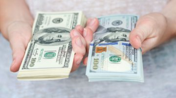 How Much do You Really Need in Your Emergency Fund?