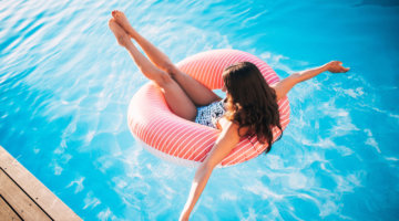 How to Plan the Perfect Staycation: 6 Tips for Affordable Relaxation