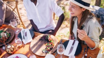 How to Fight Summer FOMO and Fatten Up Your Savings Account