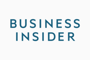 Press Business Insider