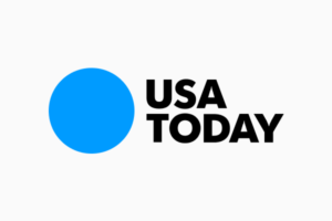 Press USA Today