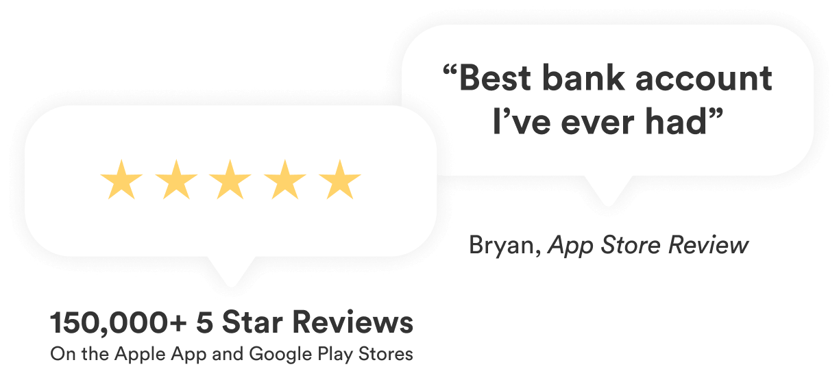 Chime best bank account review