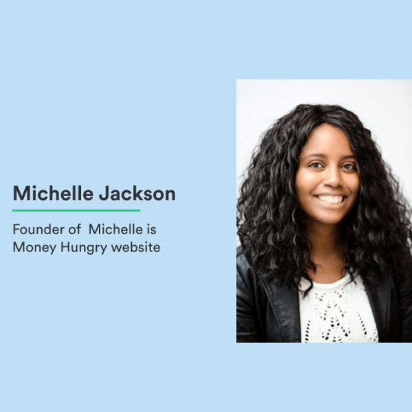 MichelleJackson Michelle Is Hungry For Money Blog