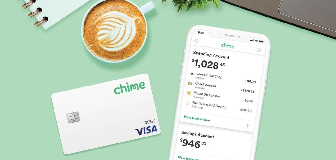 Frequently Asked Questions How To Get Started With Chime Banking