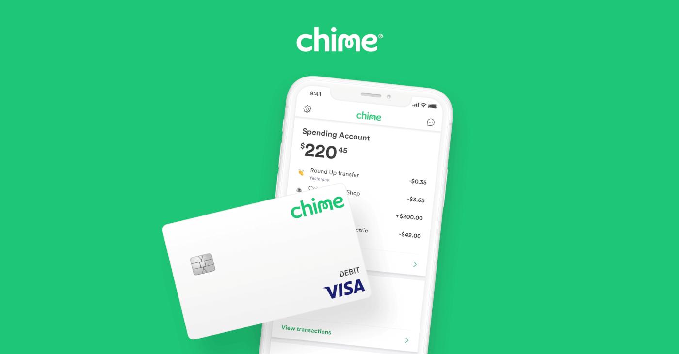 chime app like digit