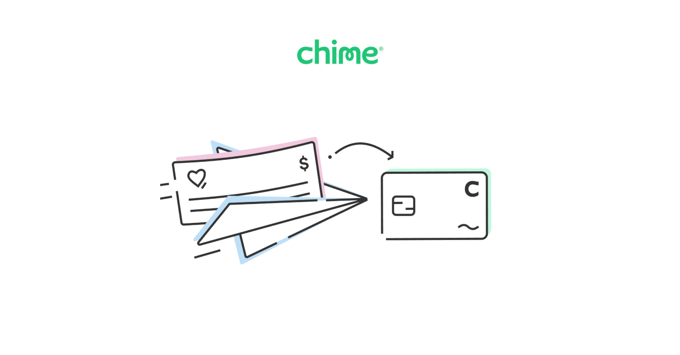 Stimulus Payments And Chime Chime If you are a chime member, you will be able to find out more about the status of stimulus payments on this page. stimulus payments and chime chime